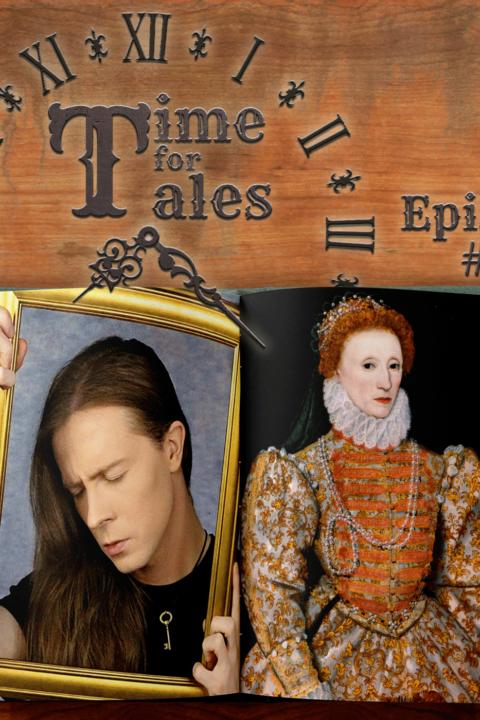Épisode #22 –  Full à la Reine par les Fous de l'Imposture